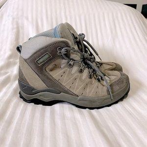 Tecnica Starcross II GTX Gortex Hiking Boots, sz 8